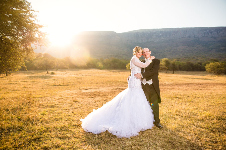 Wedding Photographers Johannesburg Dave Amp Liza Photography