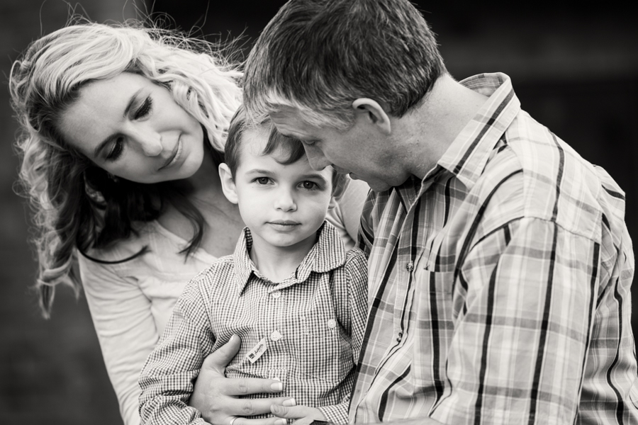 Prentice-Family-Shoot-Dave-Liza-Photography-1007