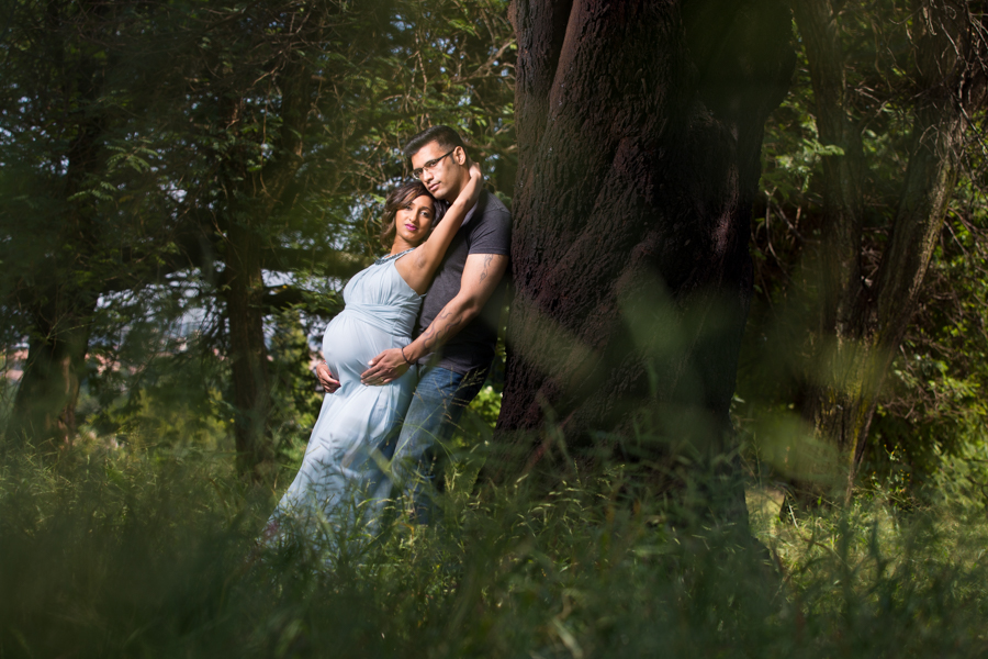 Johannesburg Maternity Photography YD-1000-3