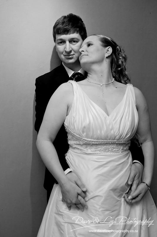 Francois And Yolandi S Galagos Wedding Dave Amp Liza
